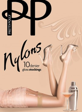 sweetpins-hosiery-pretty-polly-nylons-stockings